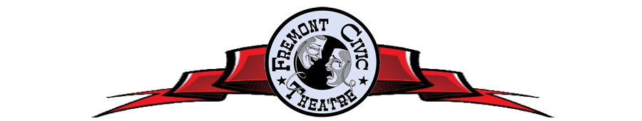 Fremont Civic Theatre